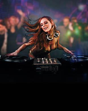 Ecran de Projection (47) Logiciel de Mixage Vidéo (10) Le produit du mois. Numark Party Mix. Contrôleur DJ 2 voies avec carte son et jeu de ...